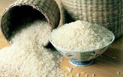 """Tiếp tục """"cởi trói"""" cho hạt gạo"""