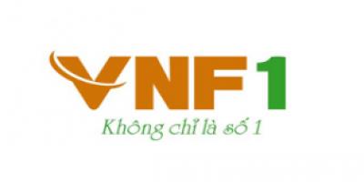 Công văn số 83/CV-VNF1FLOUR- Về việc tổ chức ĐHCĐ thường niên năm 2018